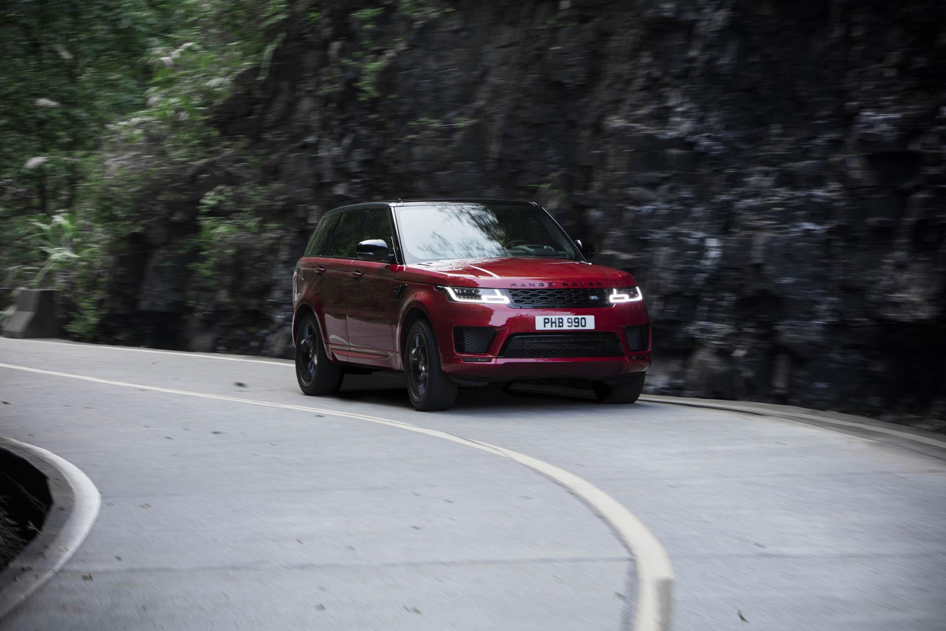 Range_Rover_Sport_PHEV_Dragon_Challenge_14