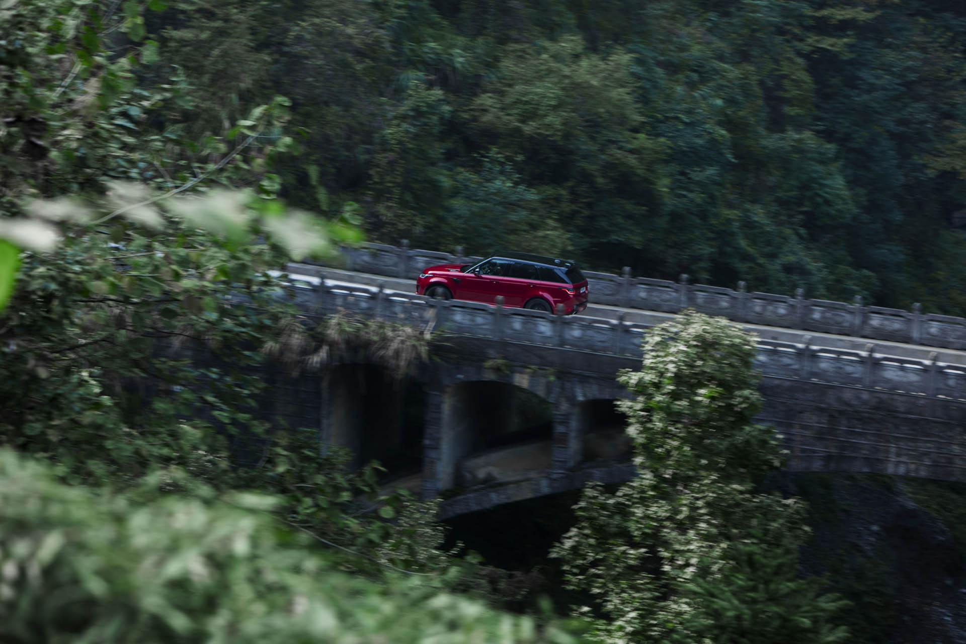 Range_Rover_Sport_PHEV_Dragon_Challenge_21