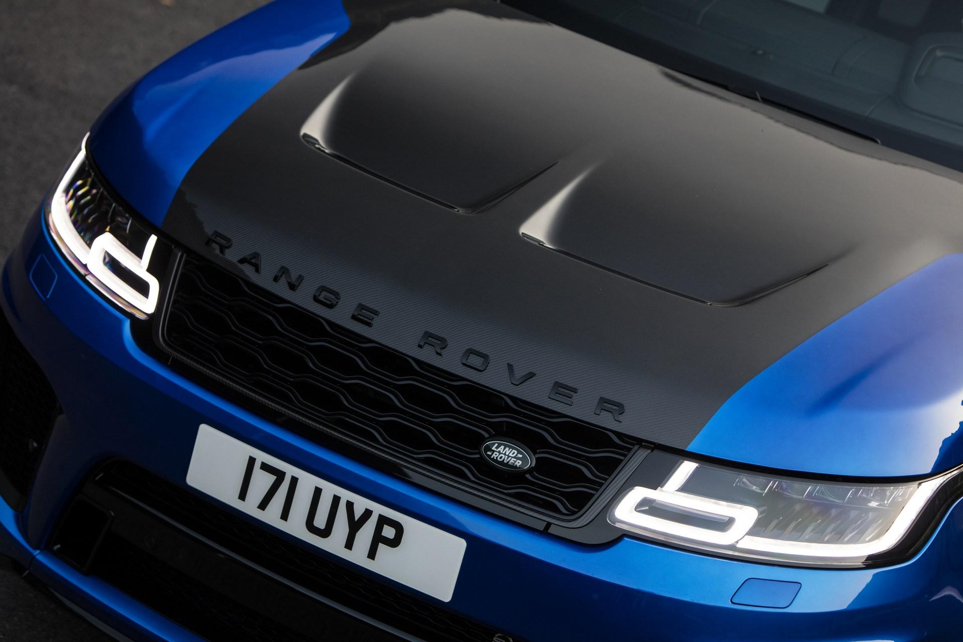 Range_Rover_Sport_SVR_0000
