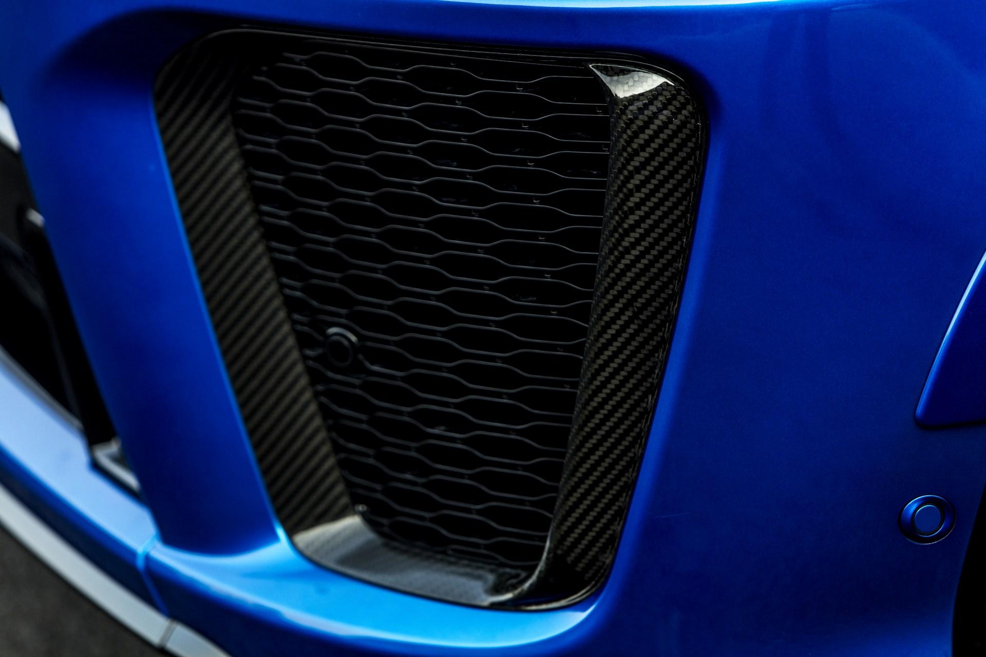 Range_Rover_Sport_SVR_0002