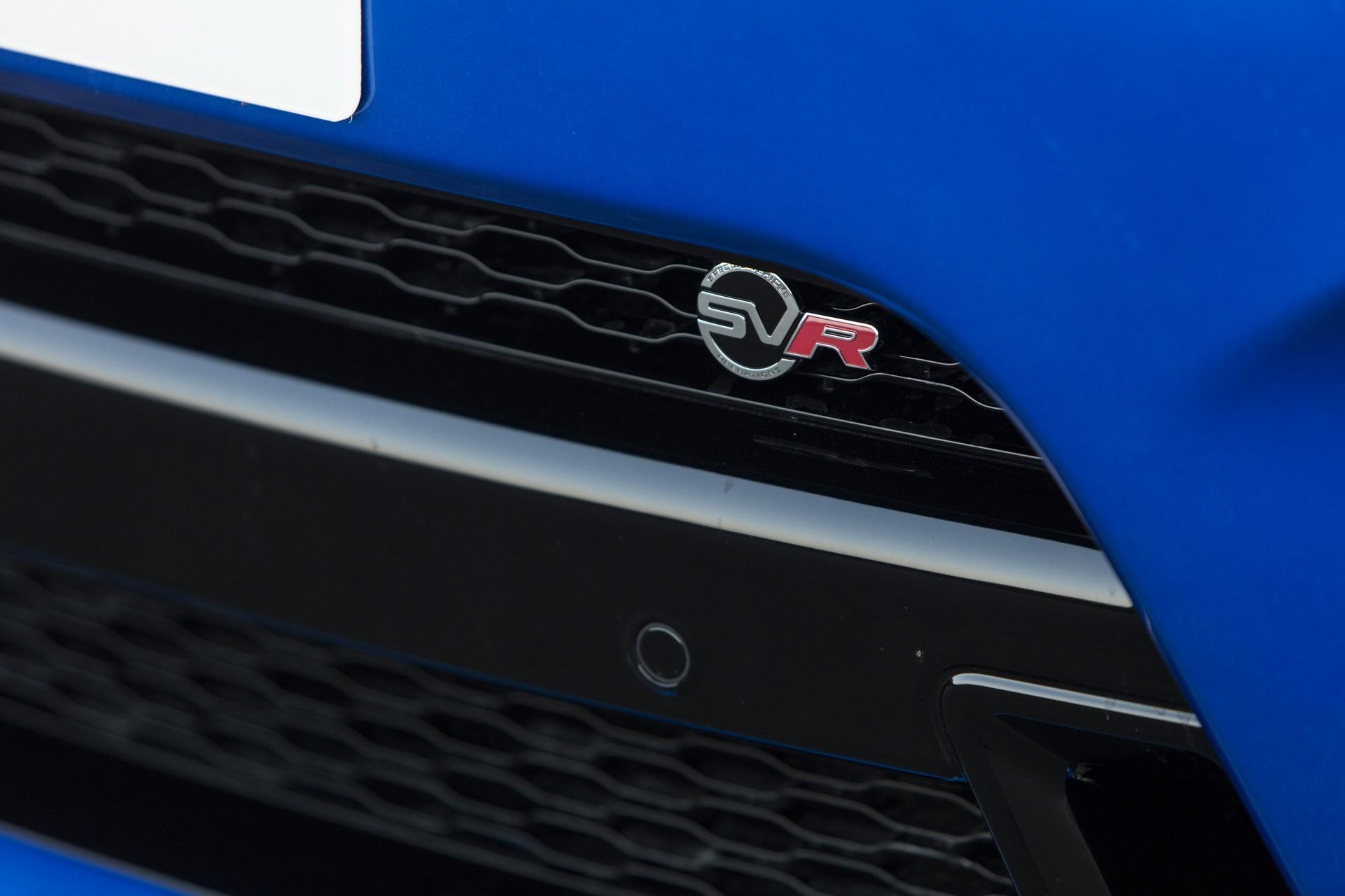 Range_Rover_Sport_SVR_0004