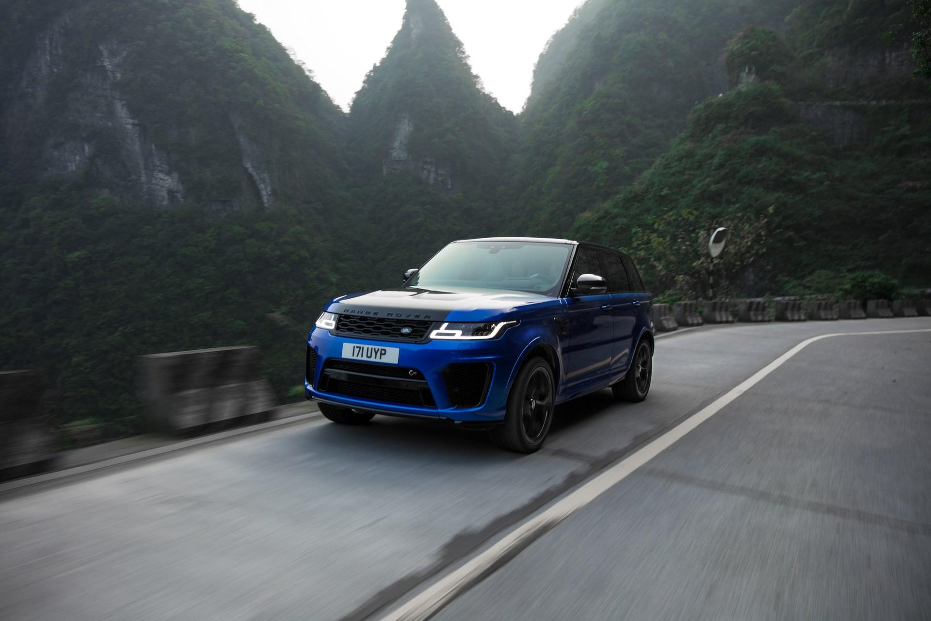 Range_Rover_Sport_SVR_0005