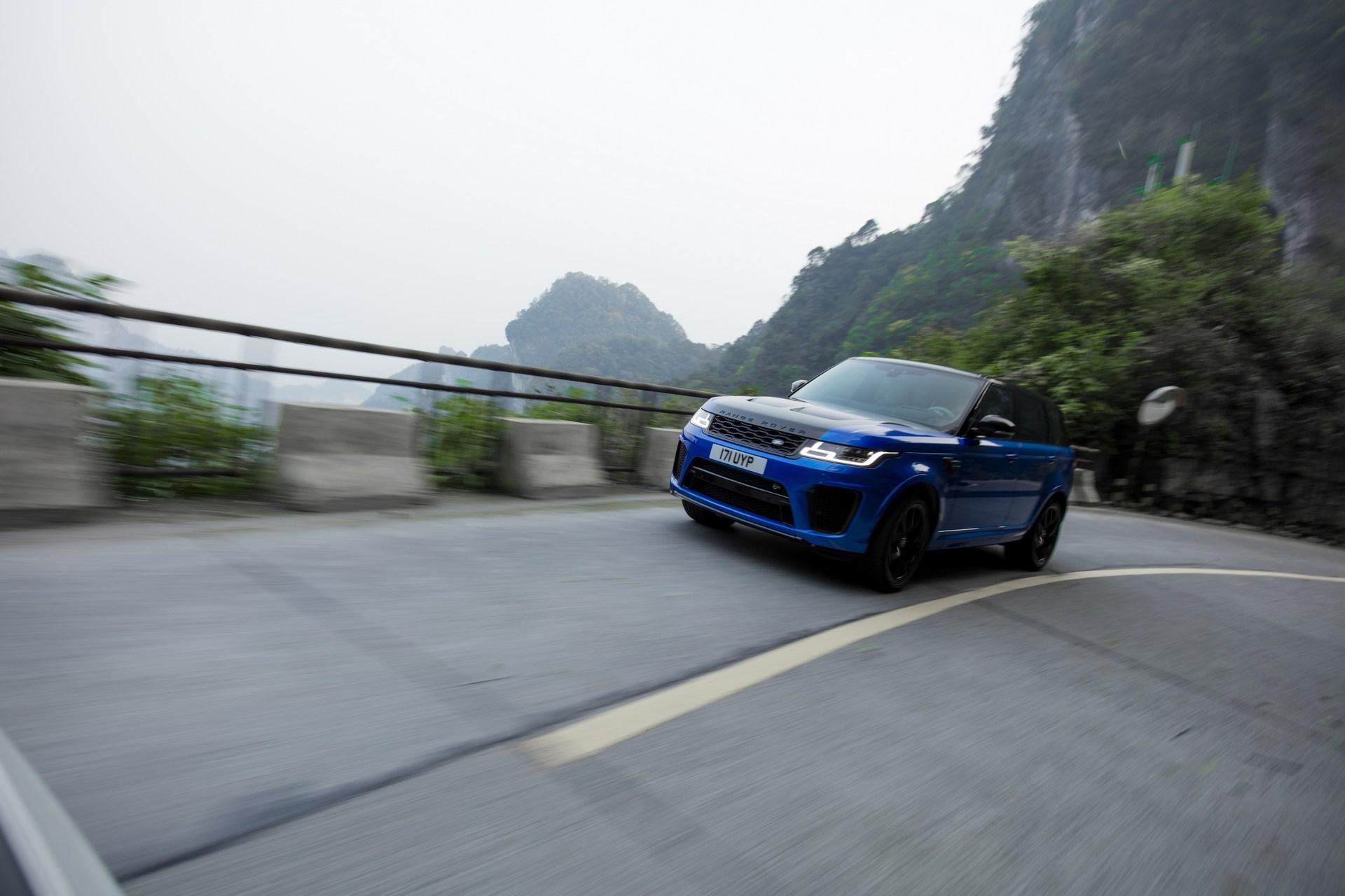 Range_Rover_Sport_SVR_0006