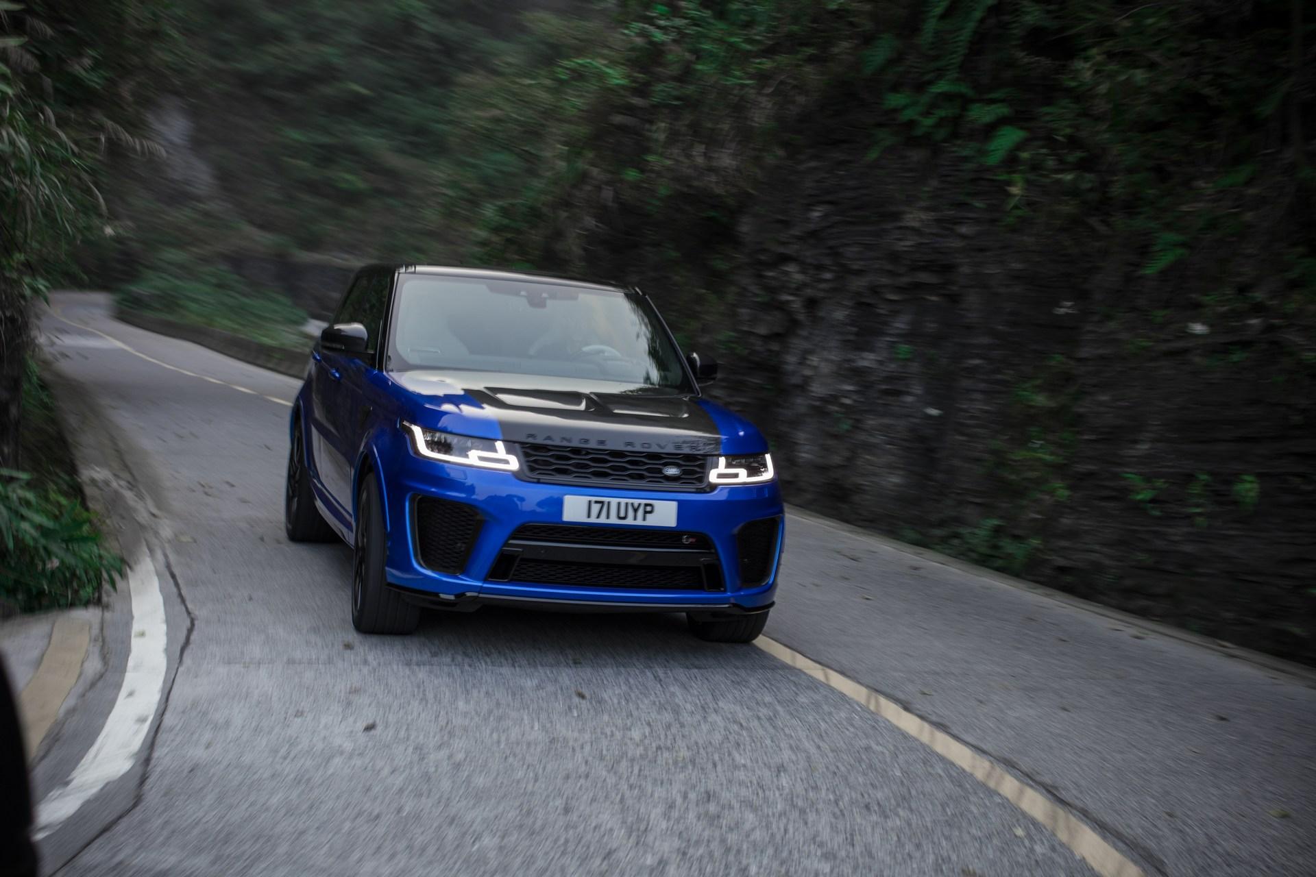Range_Rover_Sport_SVR_0007