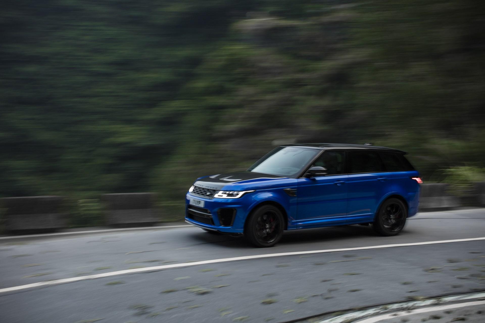 Range_Rover_Sport_SVR_0008