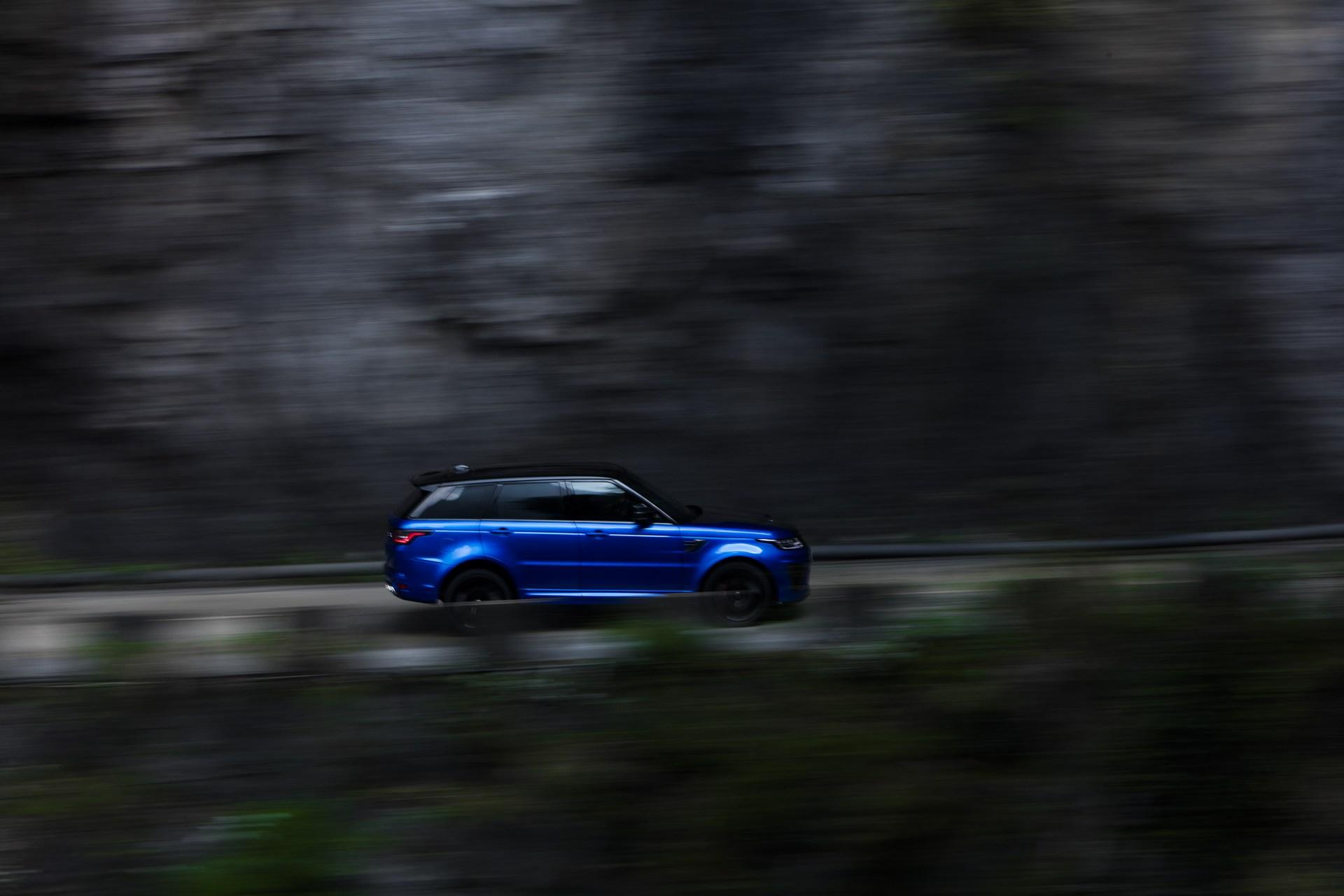 Range_Rover_Sport_SVR_0013