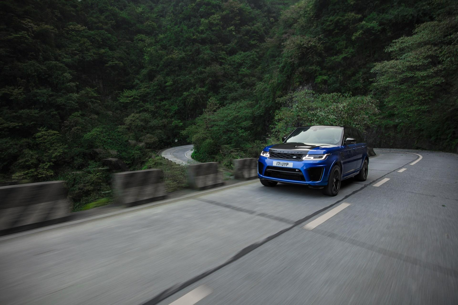 Range_Rover_Sport_SVR_0014