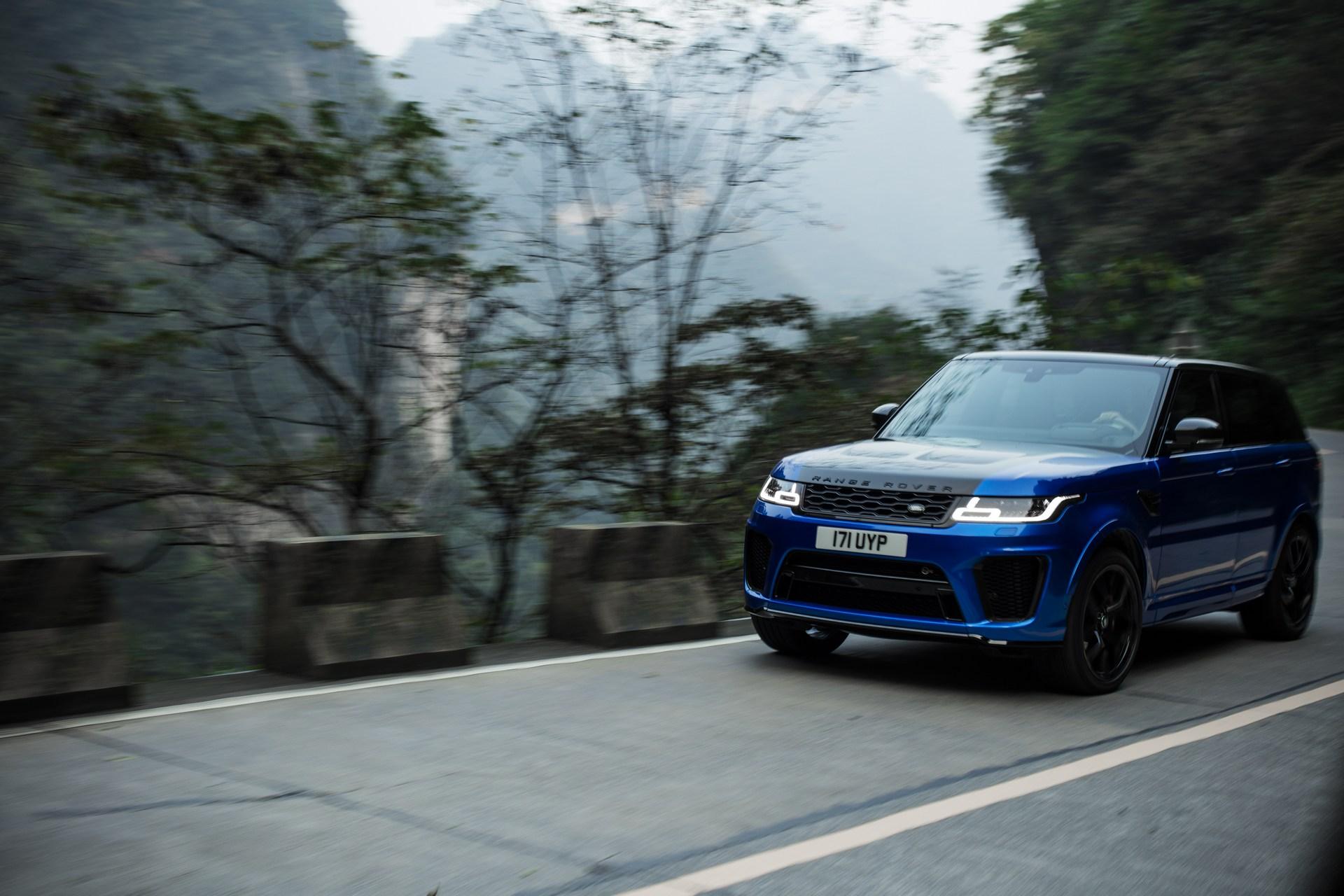 Range_Rover_Sport_SVR_0015