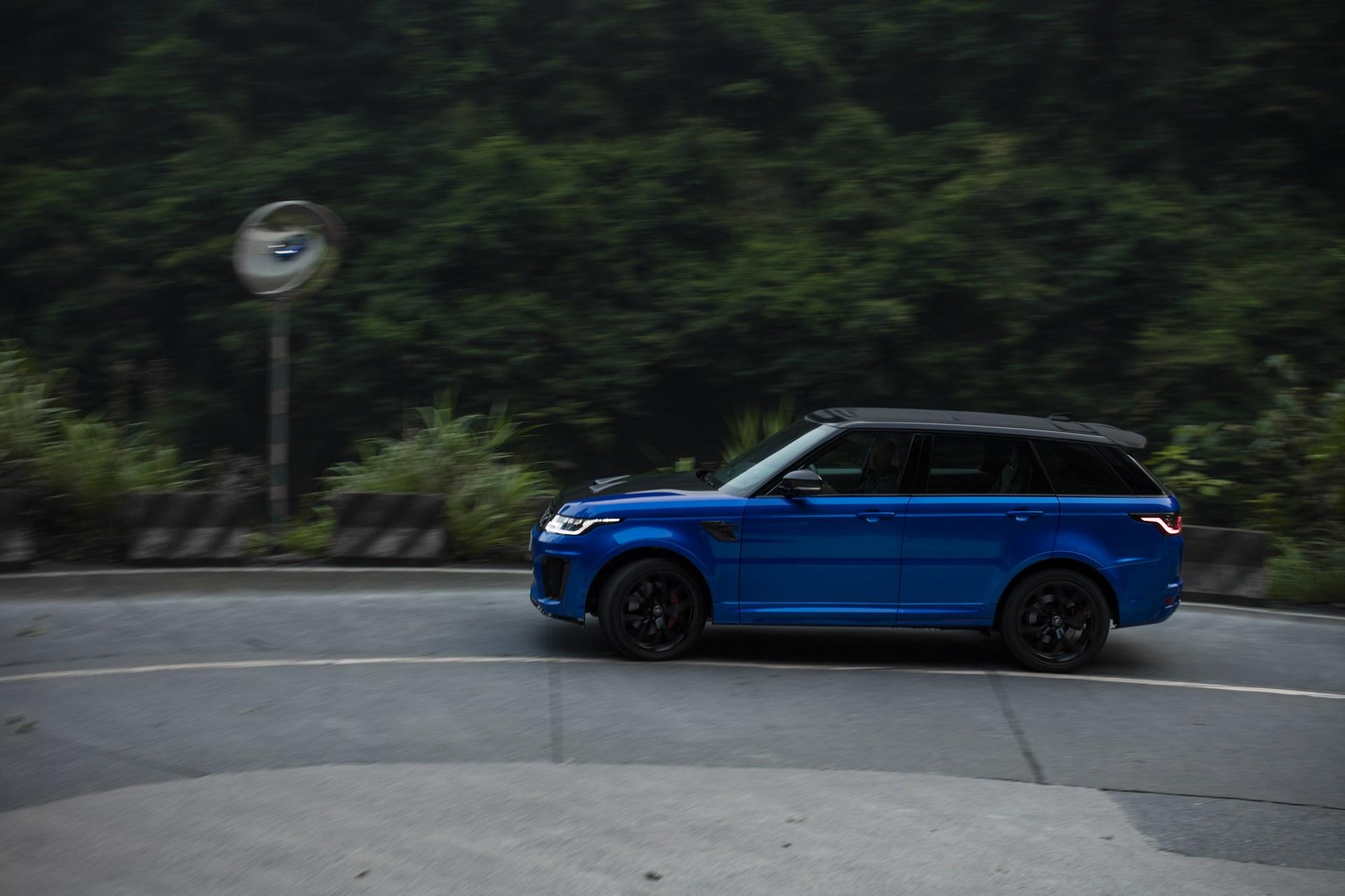 Range_Rover_Sport_SVR_0016
