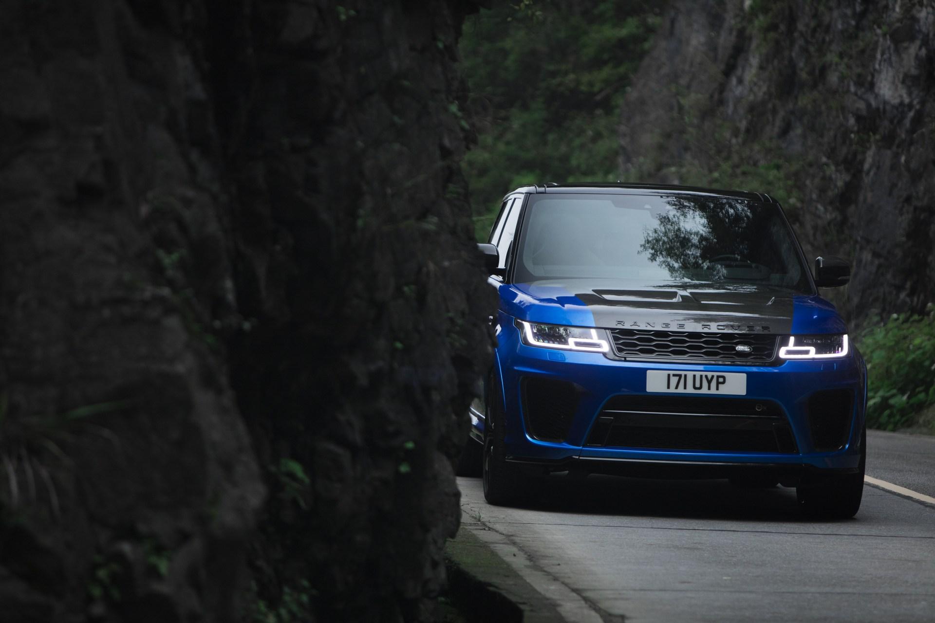 Range_Rover_Sport_SVR_0017