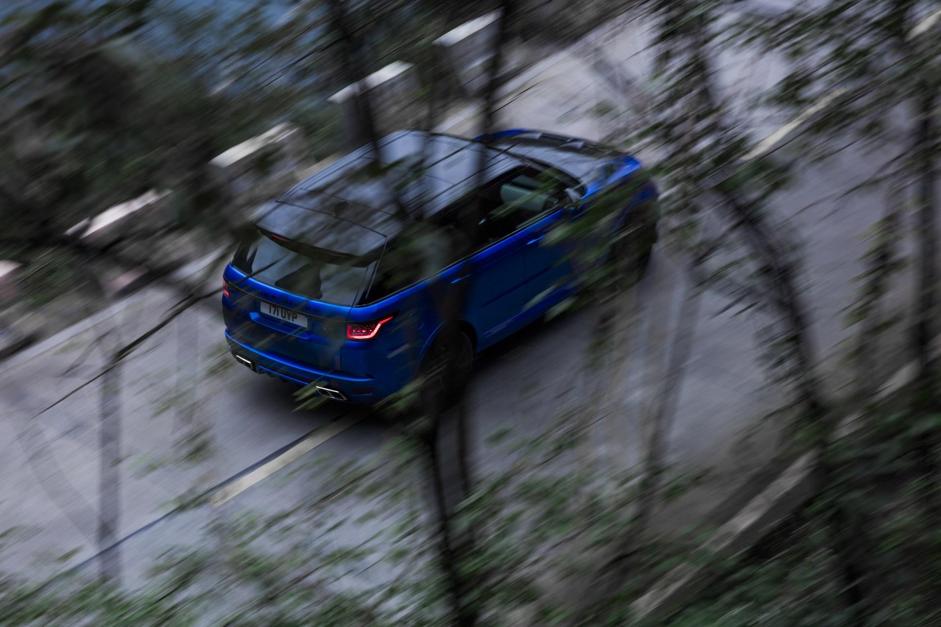 Range_Rover_Sport_SVR_0018