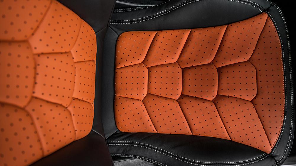 Range Rover Sport SVR by Kahn Design (5)