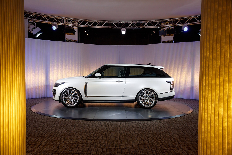 Range-Rover-SV-Coupe-2