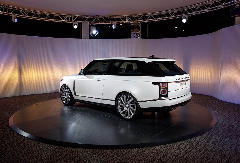 Range-Rover-SV-Coupe-4