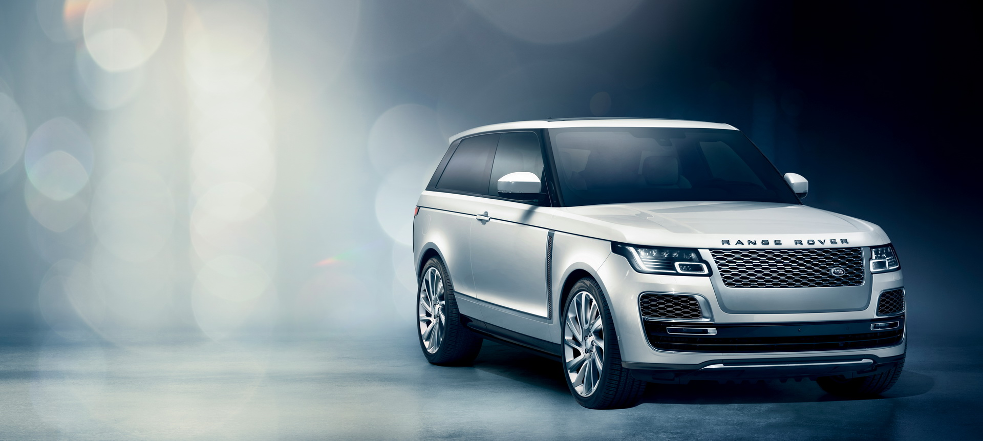 range-rover-sv-coupe-official-geneva-2