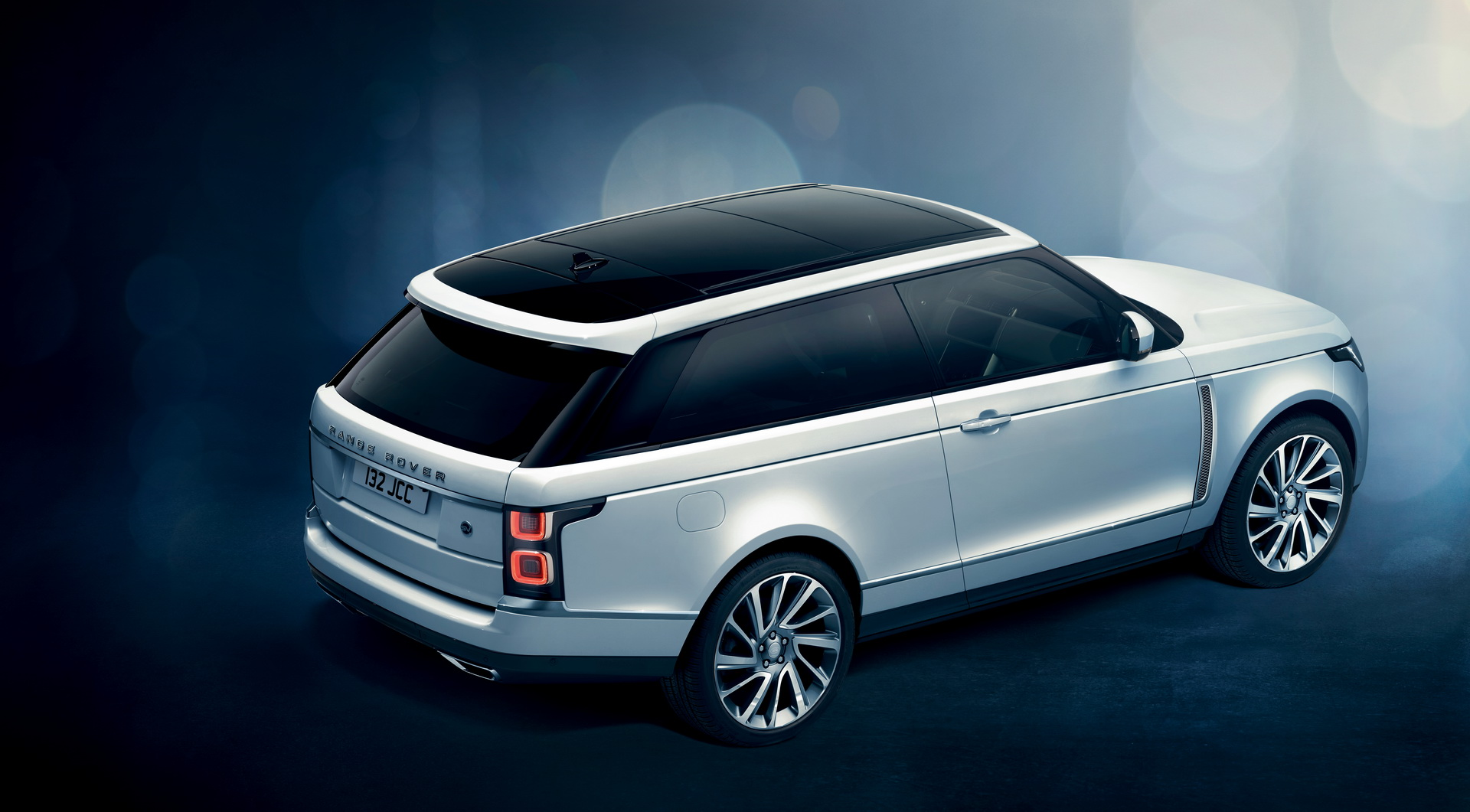 range-rover-sv-coupe-official-geneva-4