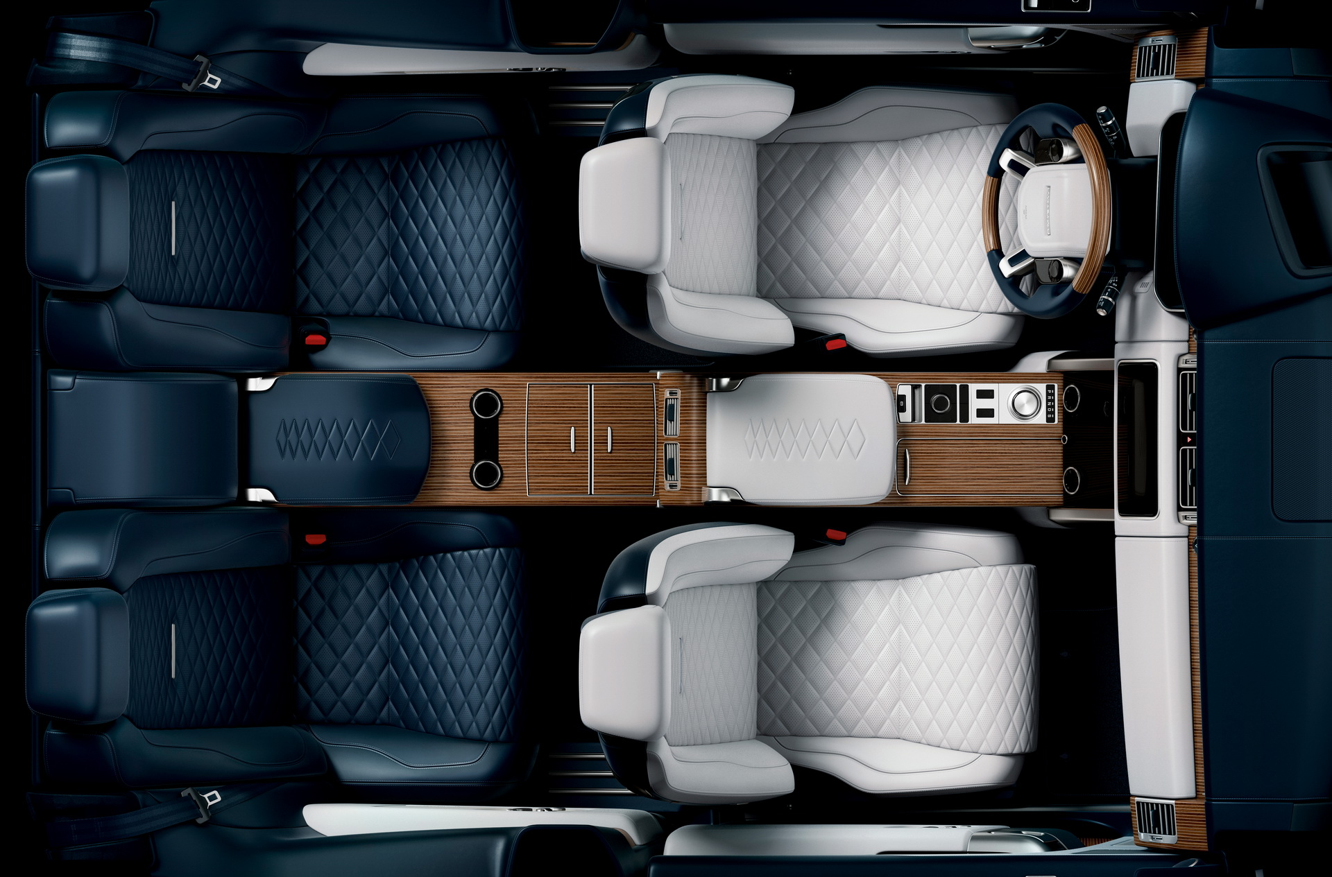 range-rover-sv-coupe-official-geneva-5