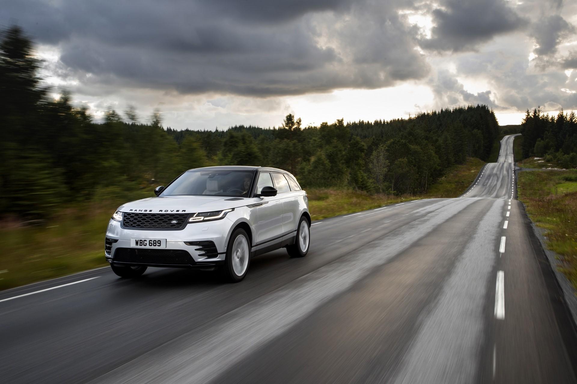 Range Rover Velar 2018 (1)