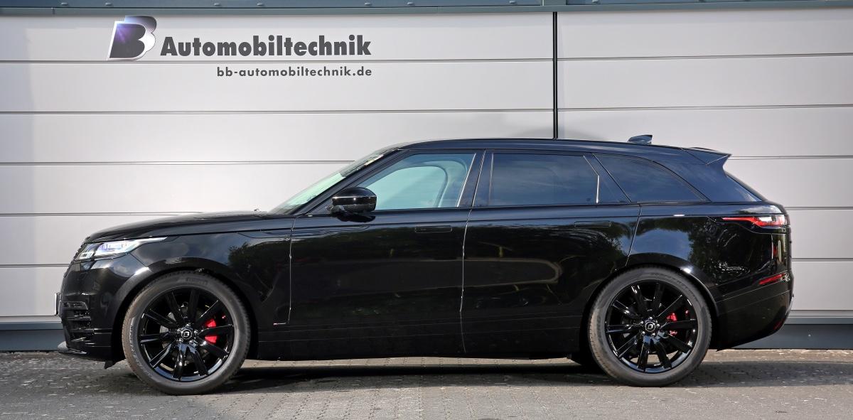 Range Rover Velar by BB Automobiltechnik (6)