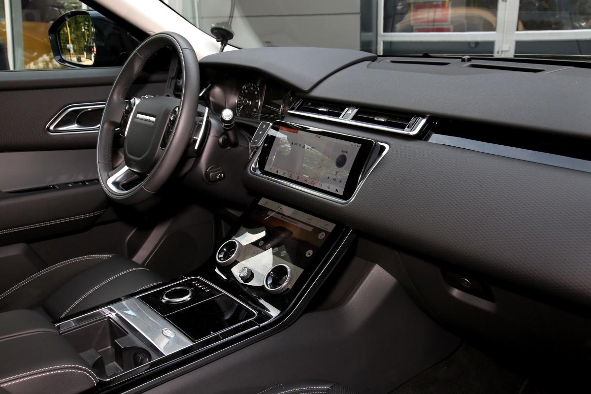 Range Rover Velar by BB Automobiltechnik (7)