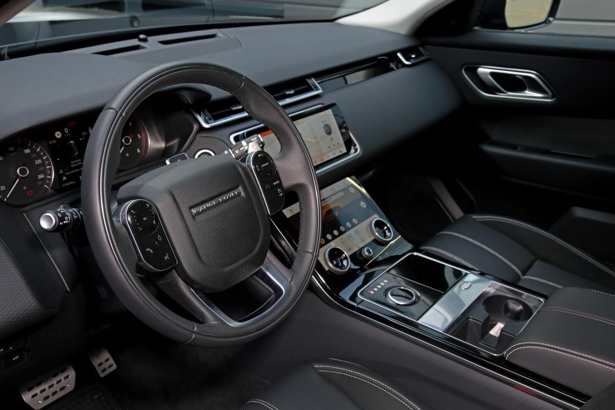 Range Rover Velar by BB Automobiltechnik (8)