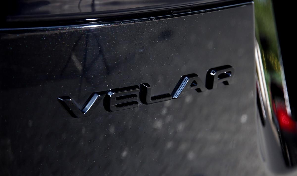 Range Rover Velar by BB Automobiltechnik (9)