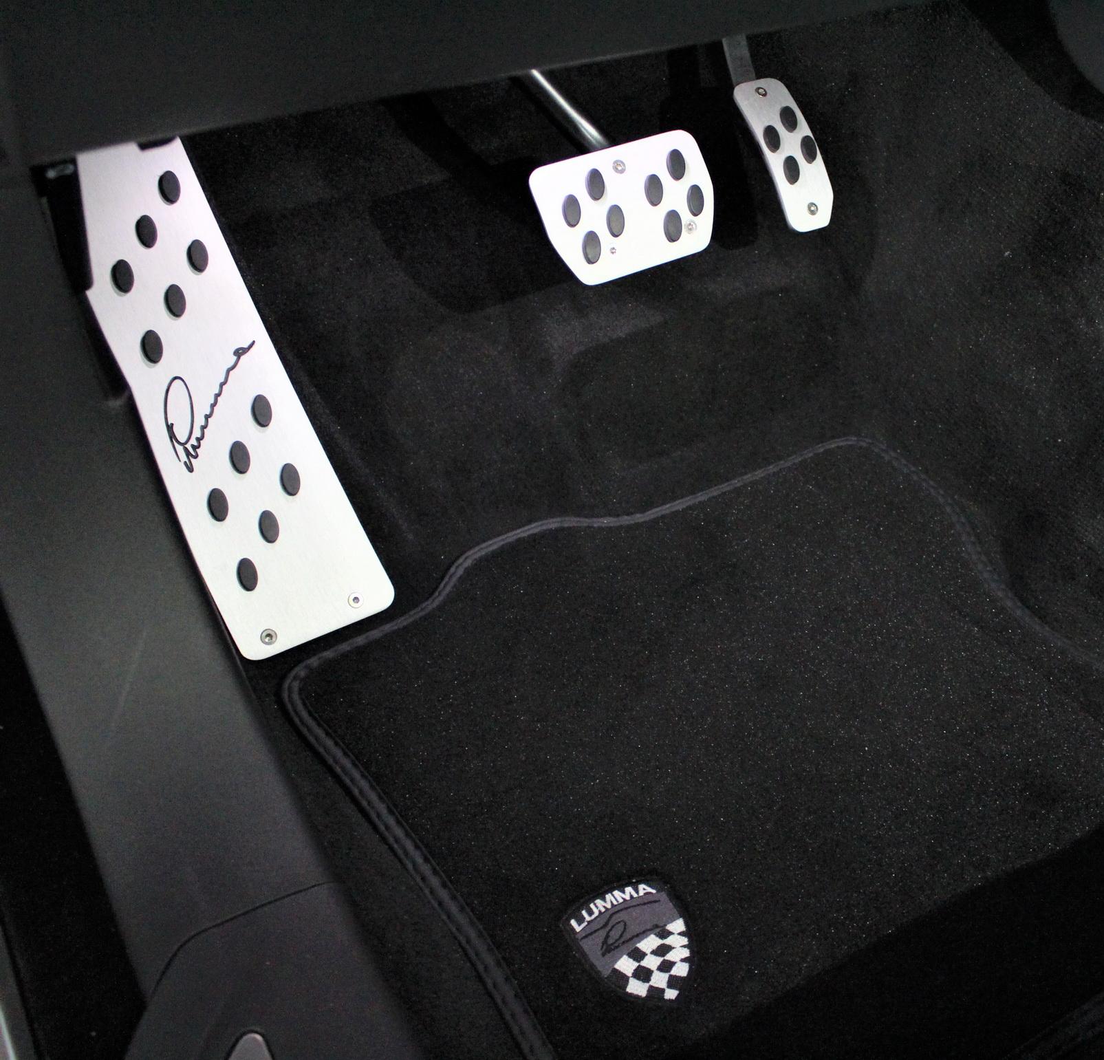 Range-Rover_Velar_Lumma_Design_0000