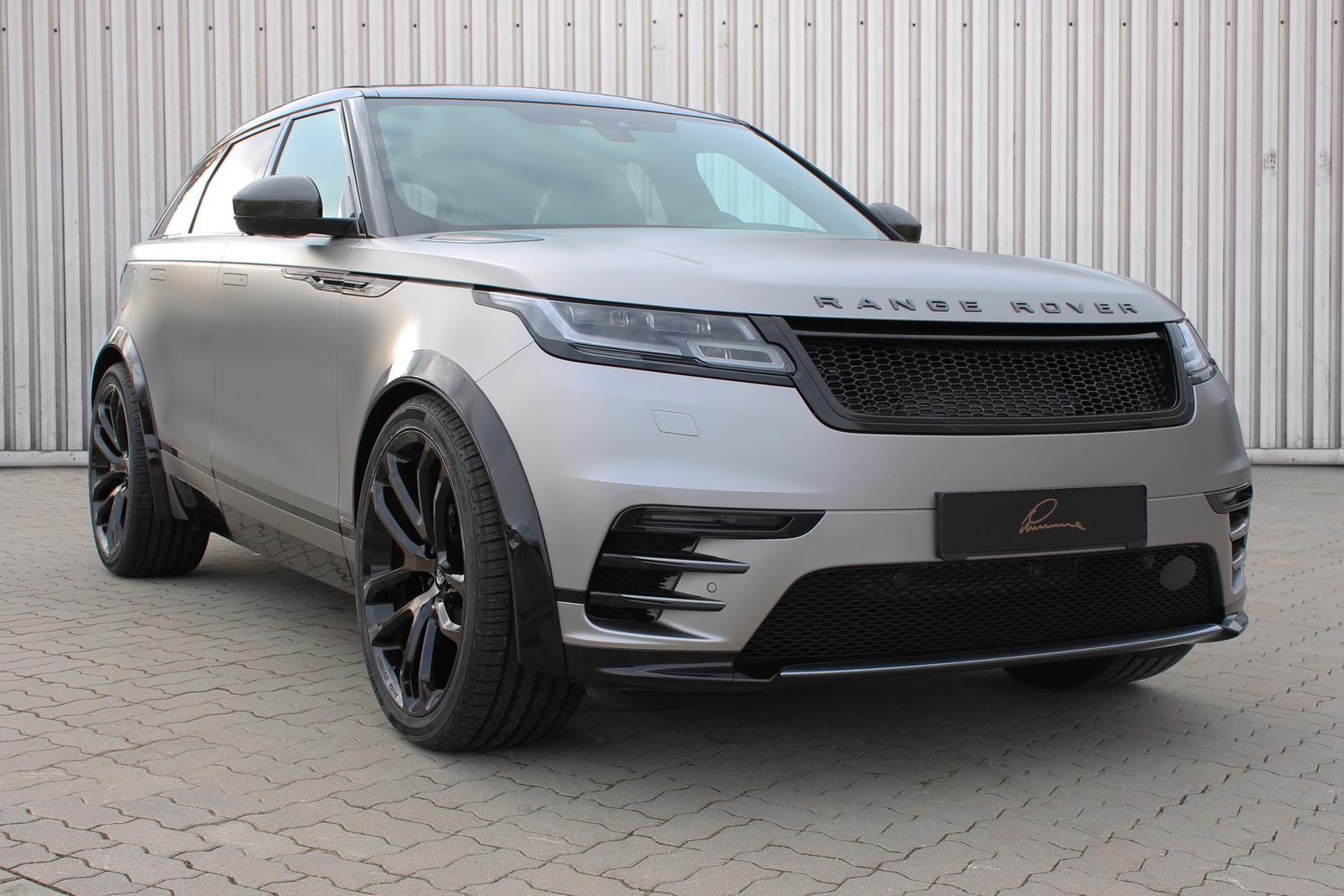 Range-Rover_Velar_Lumma_Design_0001