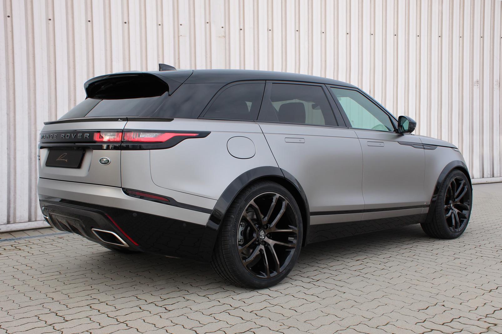 Range-Rover_Velar_Lumma_Design_0002