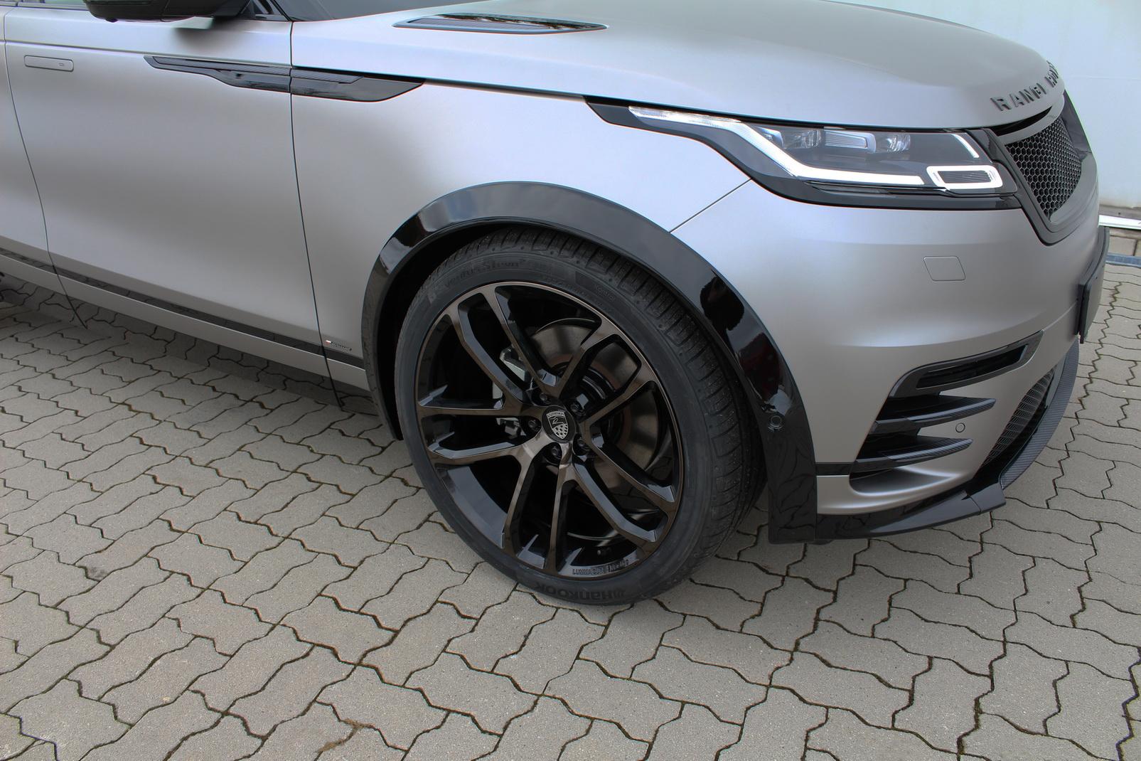 Range-Rover_Velar_Lumma_Design_0003