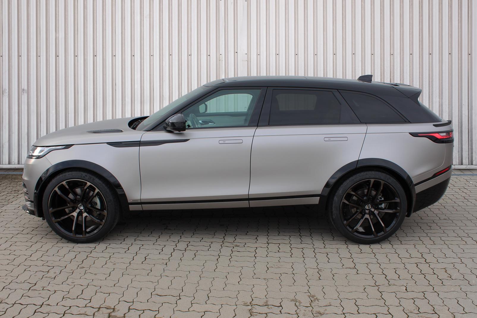 Range-Rover_Velar_Lumma_Design_0004