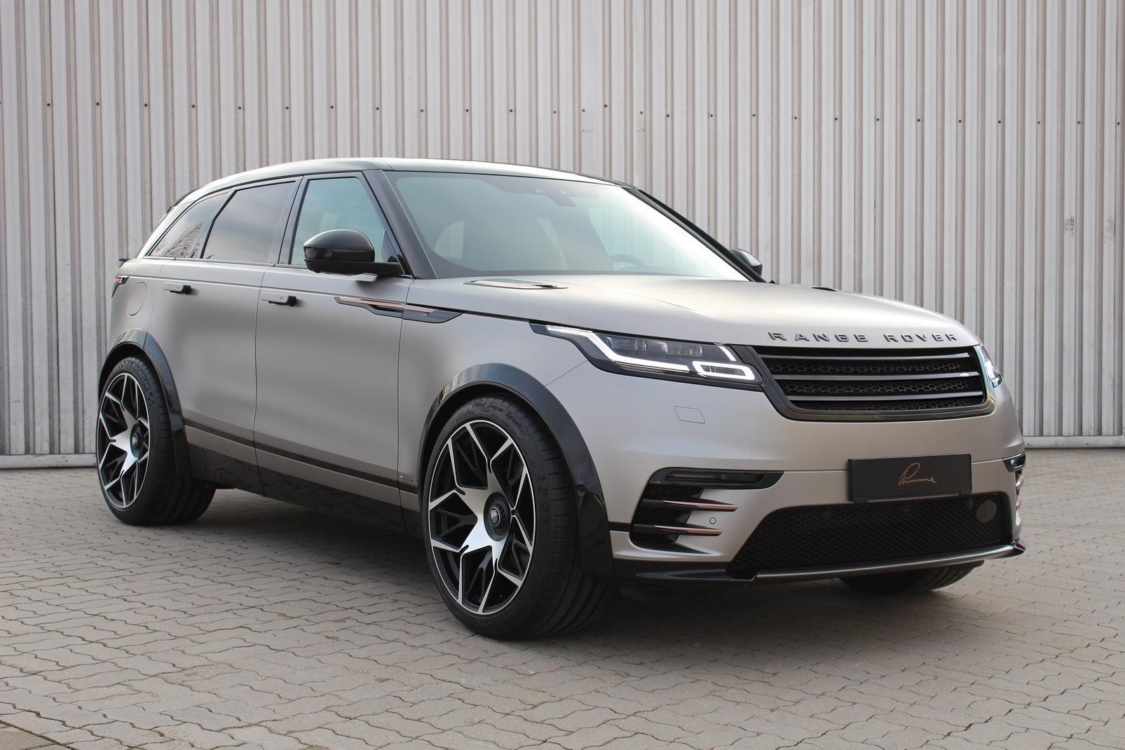 Range-Rover_Velar_Lumma_Design_0005