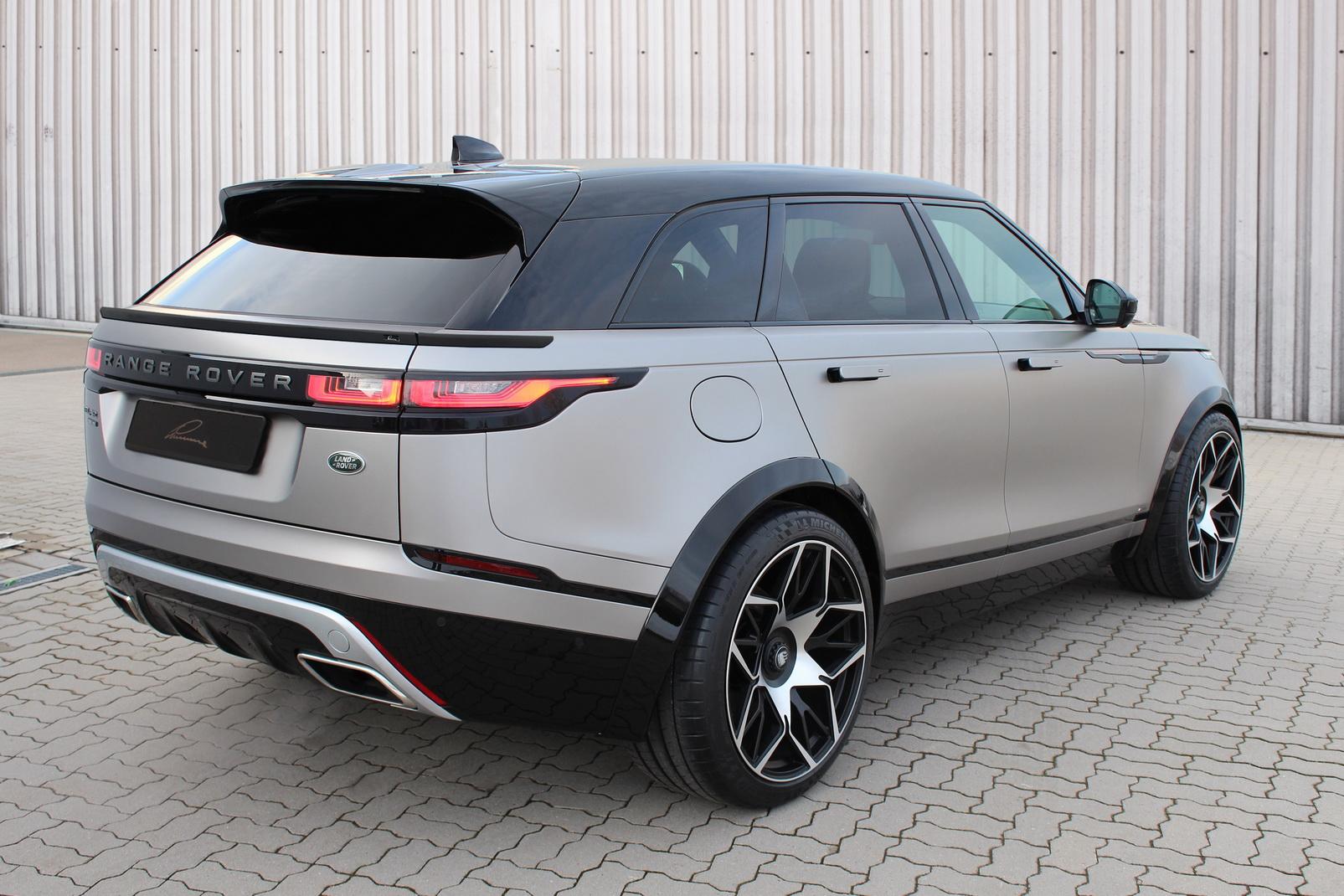 Range-Rover_Velar_Lumma_Design_0006