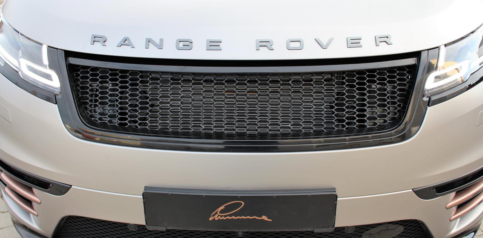 Range-Rover_Velar_Lumma_Design_0007