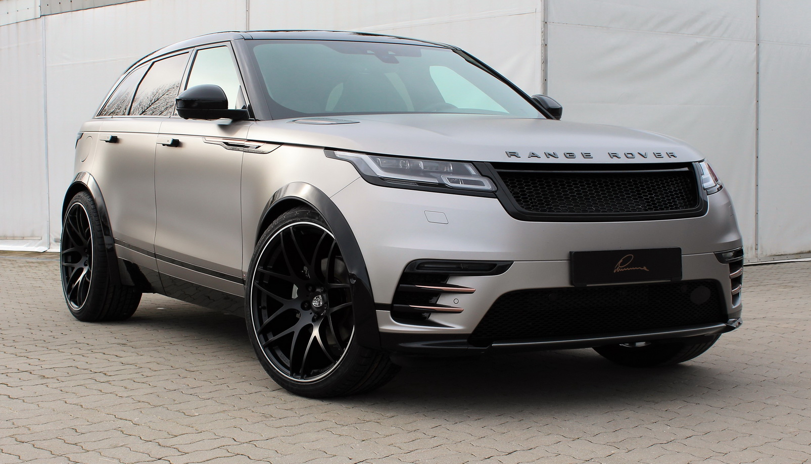 Range-Rover_Velar_Lumma_Design_0008