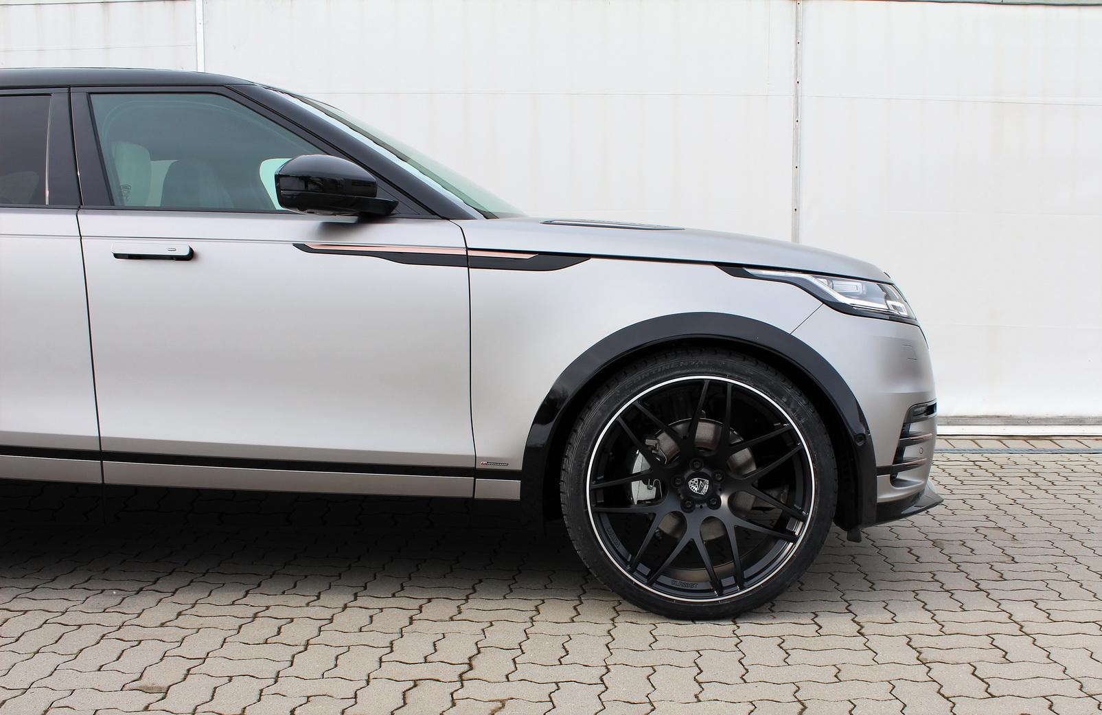 Range-Rover_Velar_Lumma_Design_0009