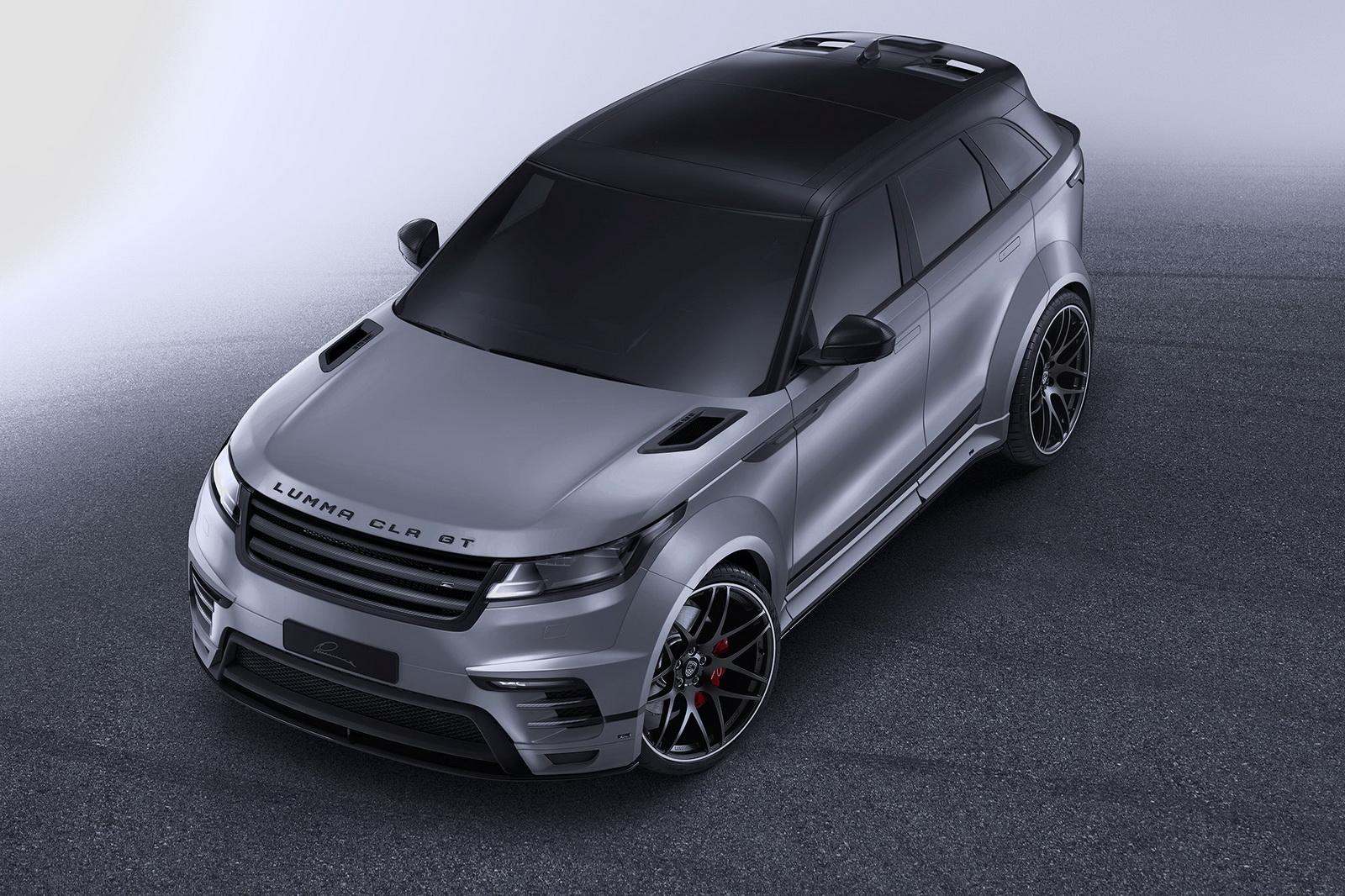 Range_Rover_Velar_By_Lumma_0000