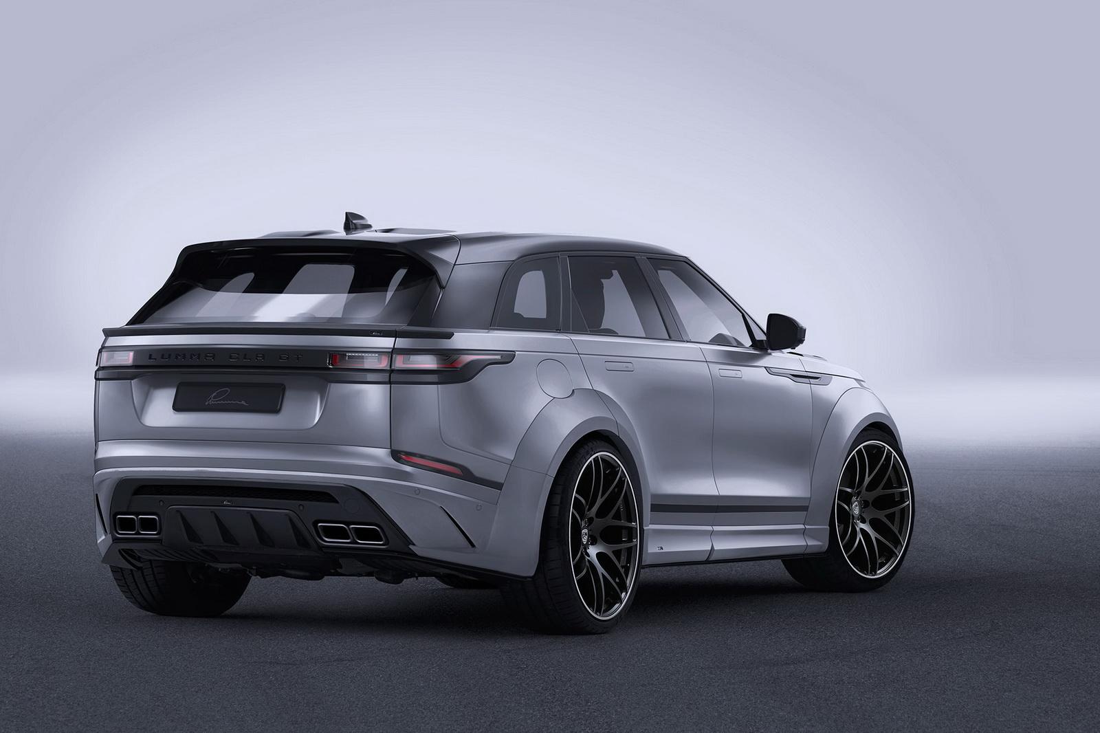 Range_Rover_Velar_By_Lumma_0002