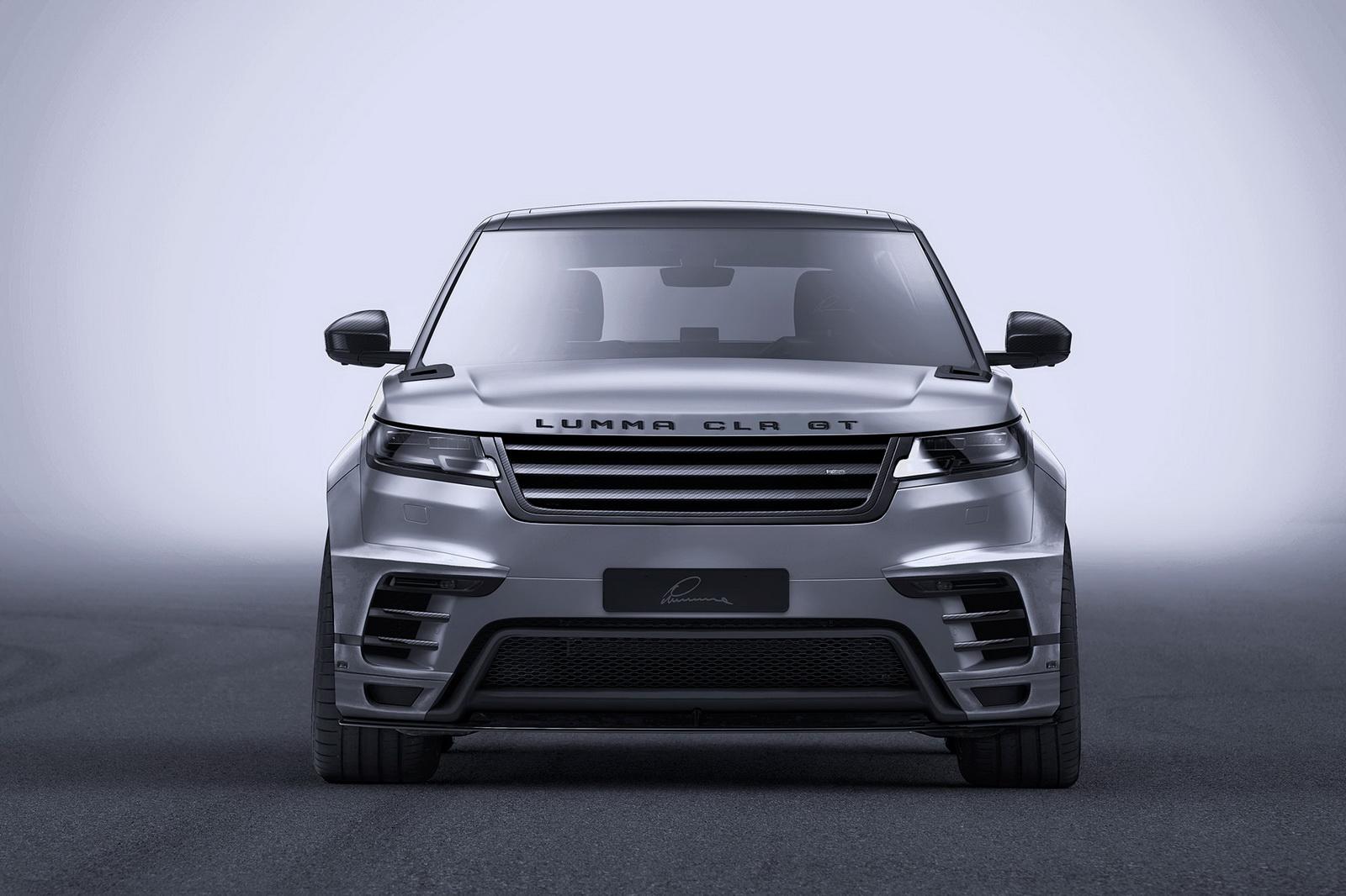 Range_Rover_Velar_By_Lumma_0003