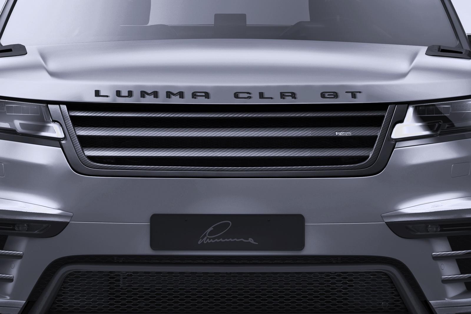 Range_Rover_Velar_By_Lumma_0004