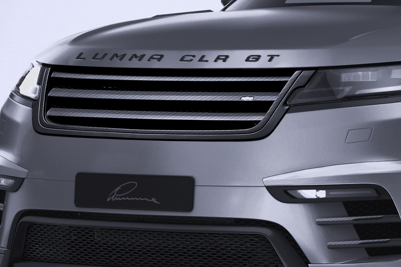 Range_Rover_Velar_By_Lumma_0005