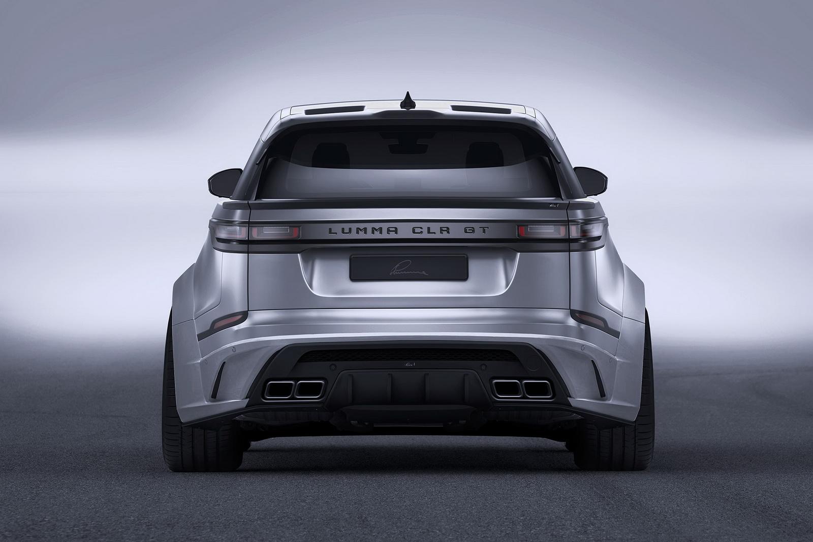 Range_Rover_Velar_By_Lumma_0006