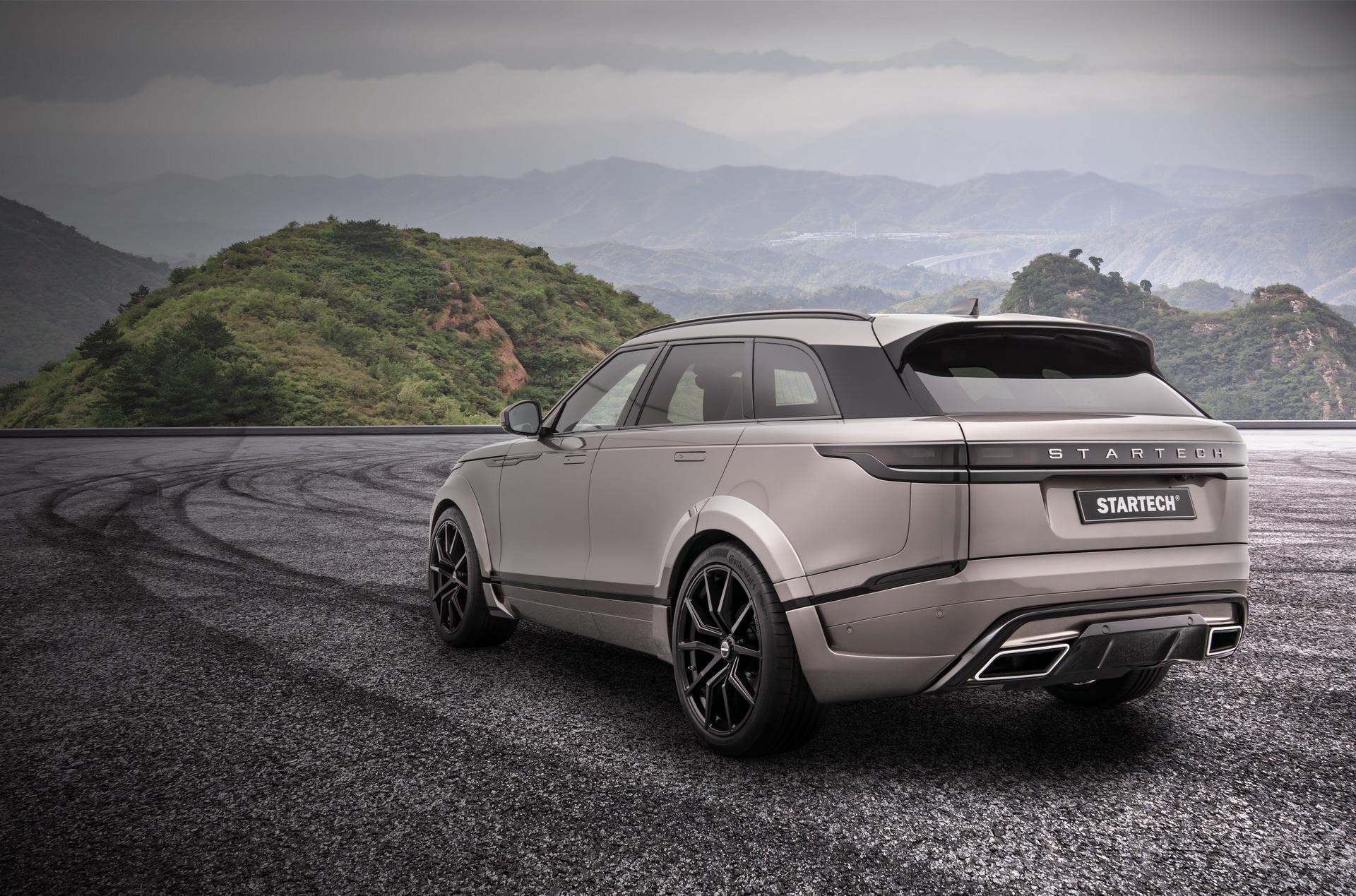 Range_Rover_Velar_Startech_0000