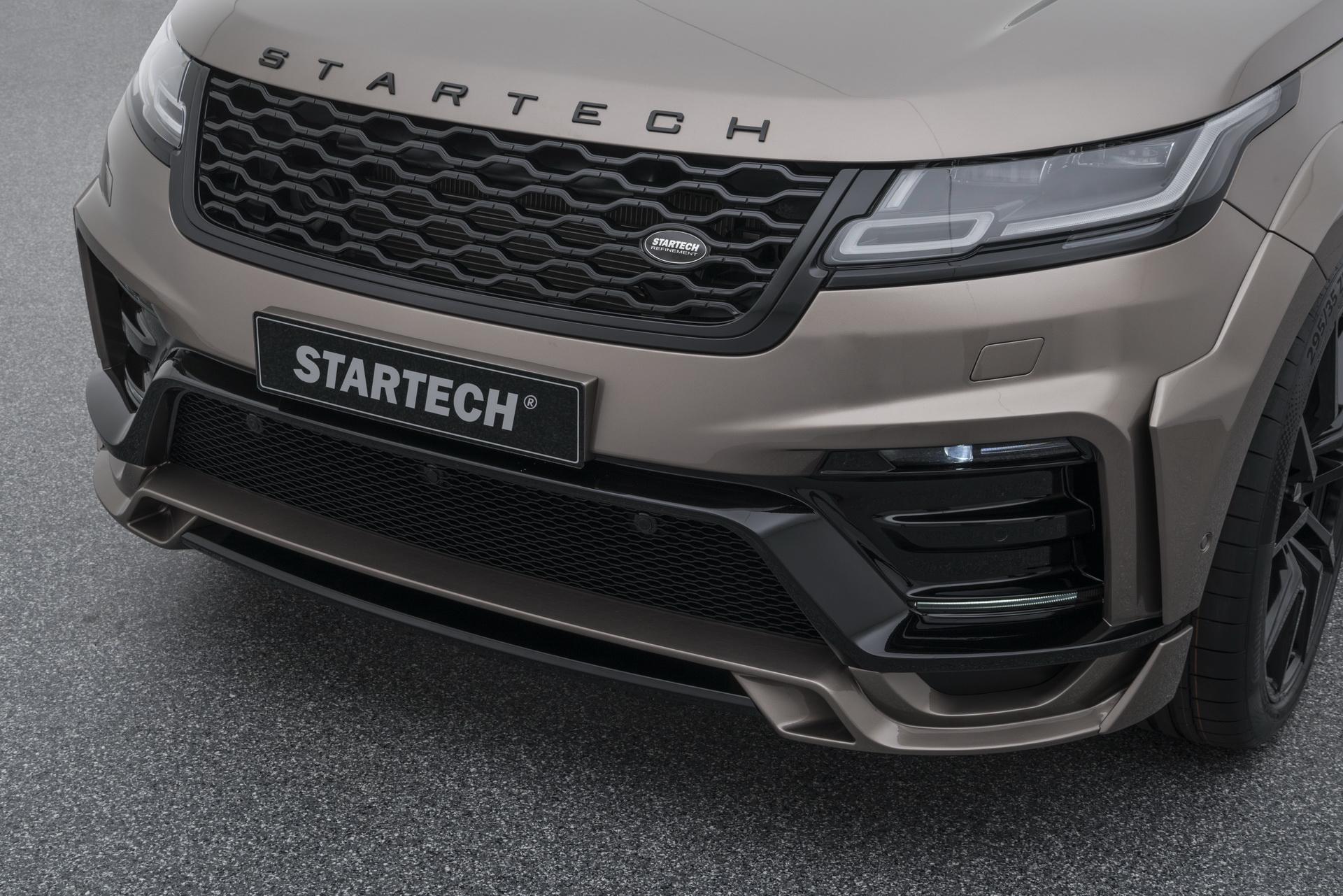 Range_Rover_Velar_Startech_0001