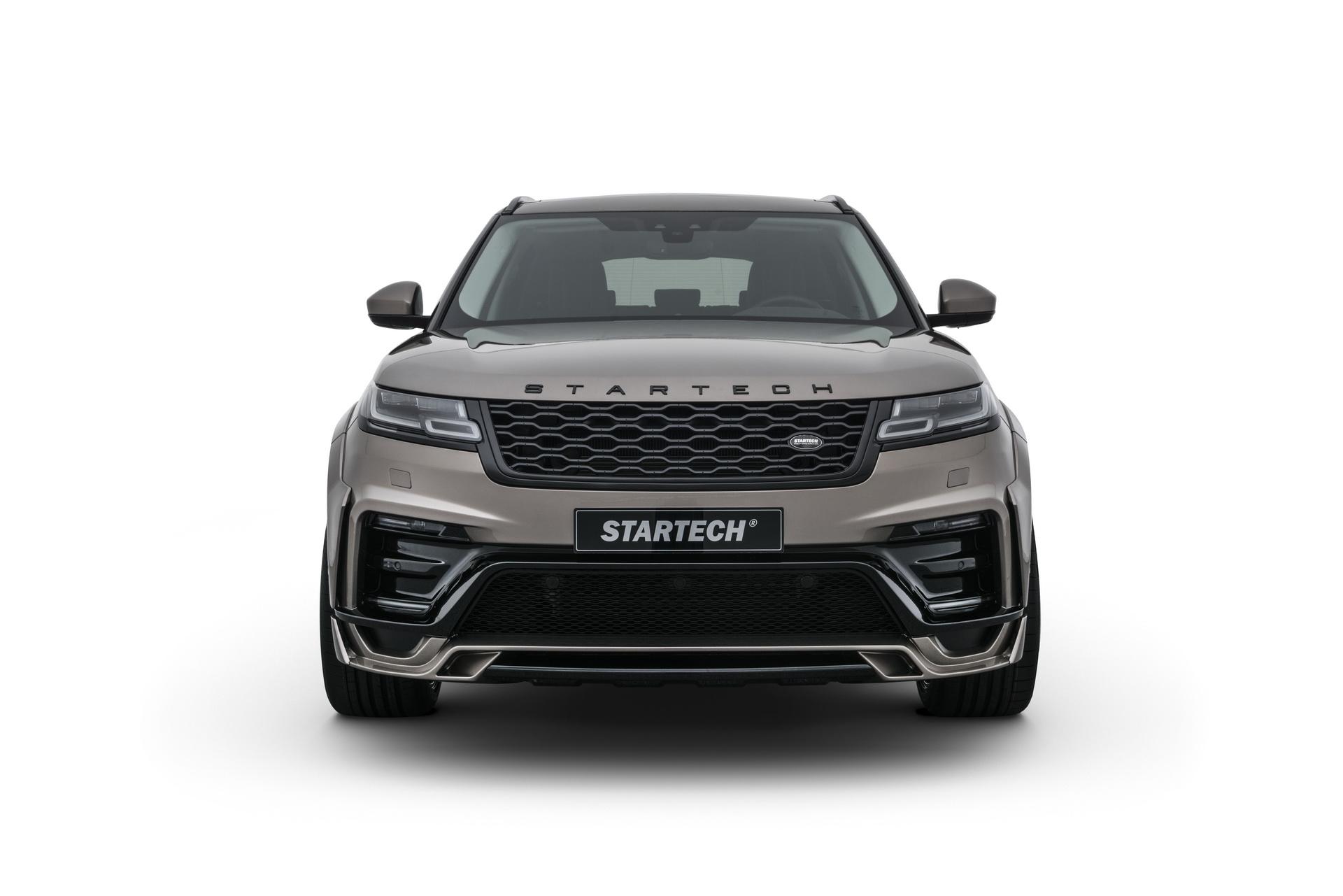 Range_Rover_Velar_Startech_0007