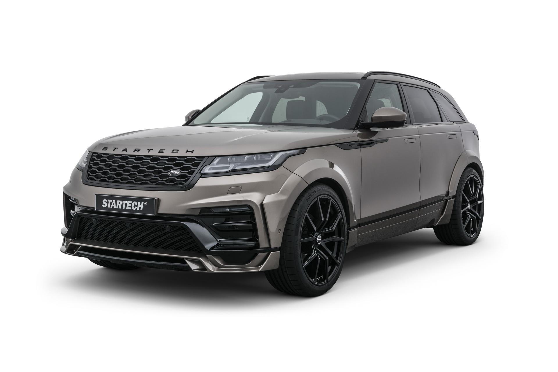 Range_Rover_Velar_Startech_0008
