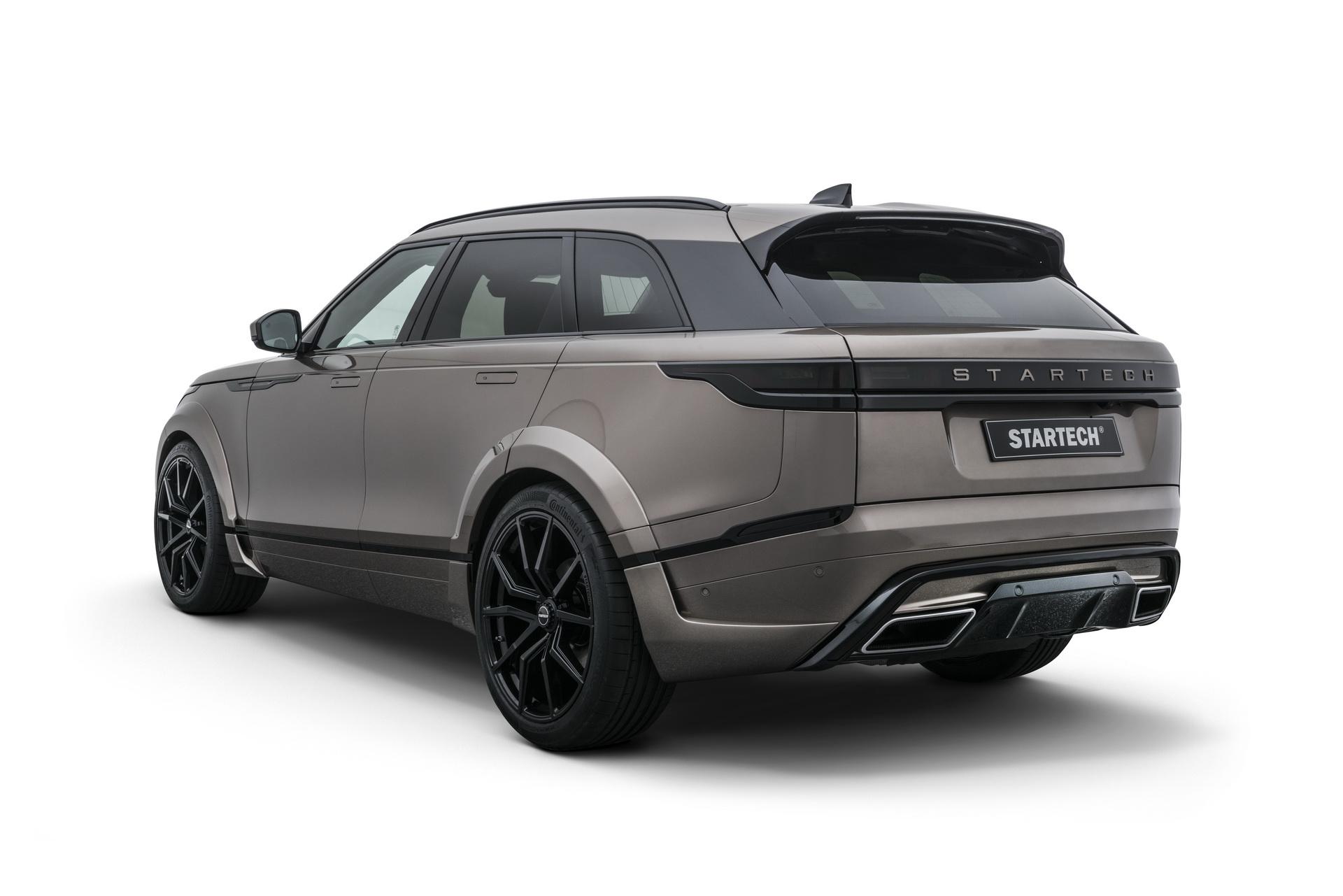 Range_Rover_Velar_Startech_0009