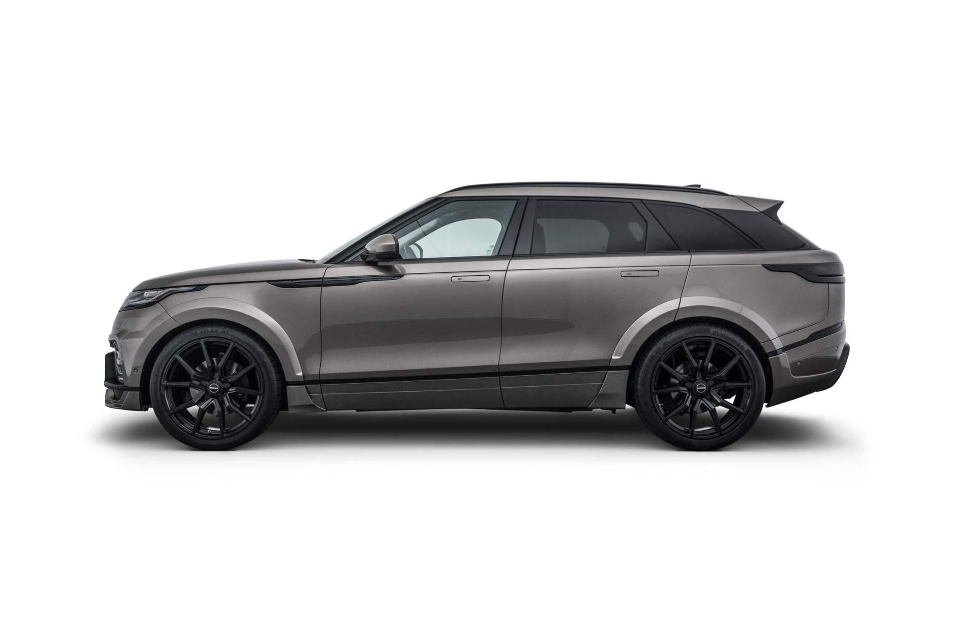 Range_Rover_Velar_Startech_0010