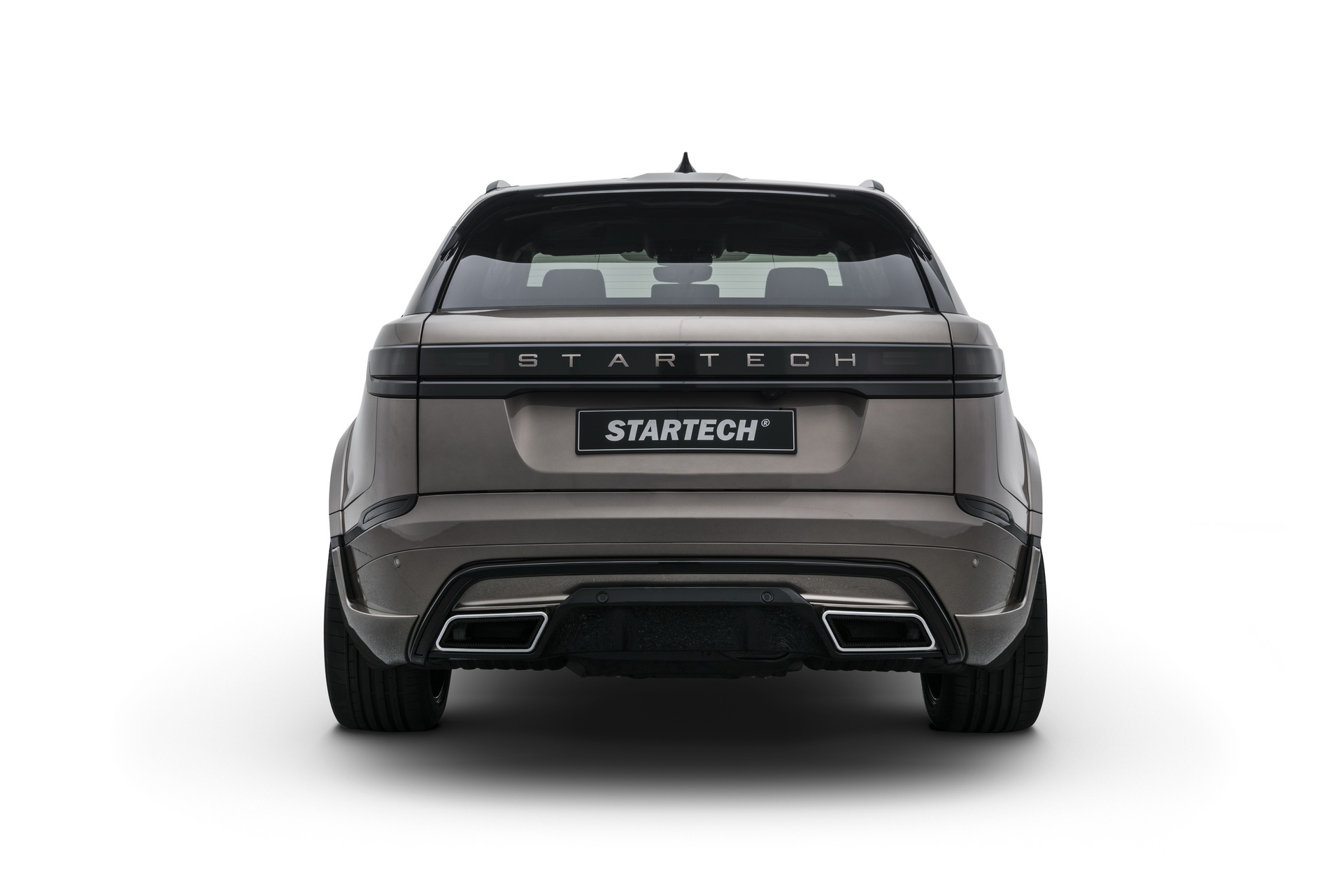 Range_Rover_Velar_Startech_0011