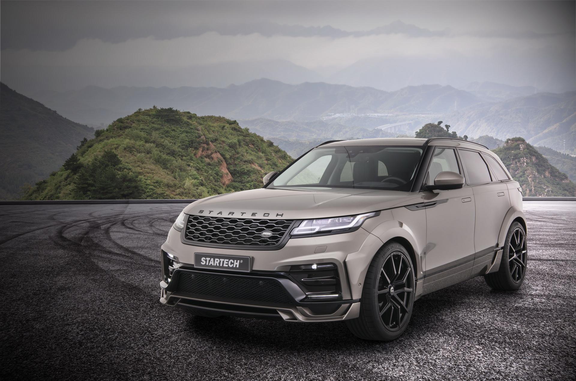 Range_Rover_Velar_Startech_0012